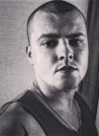 Aleksey, 25, Nemchinovka