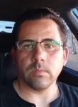Diego, 33  , Santiago