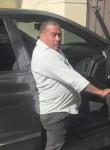Moisés alberto, 59  , San Pedro Sula