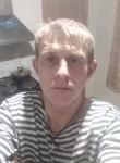 Igor, 32, Arsenev