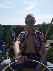 Oleg, 45, Russia, Cherepovets