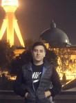 Shaxboz, 23  , Tashkent