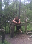 Aleksandr, 45  , Golubitskaya