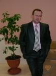 Konstantin, 54, Krasnoyarsk
