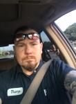 Thumprazor, 41, Dallas