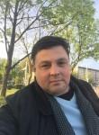 Aleks, 44  , Donetsk