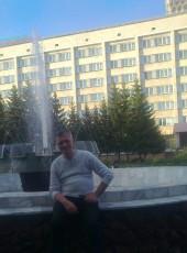 Andrey Timofee, 55, Russia, Surgut