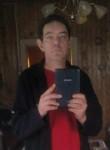 Maksim, 45  , Sofrino