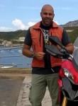 Ferdinando, 39 лет, Laives