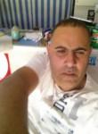 Toufik, 40  , Algiers