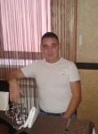 Sergey, 36, Samara