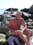 Valdemar, 48  , Ukrainka