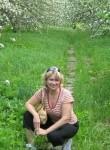 Elena, 48  , Sosnovyy Bor