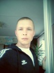 Юрий, 38  , Kaliningrad