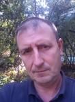 Vladimir, 47, Mykolayiv