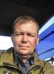 Kolya, 51  , Vanino