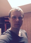 Valentin, 32, Kaluga