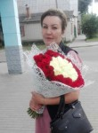 Elena - Клинцы