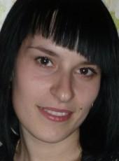 Kseniya, 29, Ukraine, Mykolayiv
