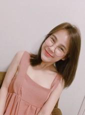 Mew, 30, Thailand, Bangkok