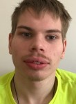 Sergey, 22  , Tallinn