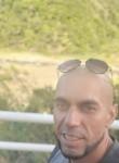 Cesar, 39  , San Miguelito