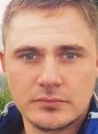 Vanya, 29  , Kwidzyn