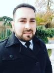 Vusal, 34  , Baku