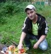 pawkent