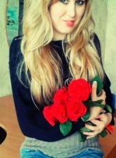 Elena, 32, Russia, Cheboksary