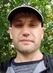 Vyacheslav, 32  , Kodinsk