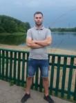 Artem, 32  , Sumy