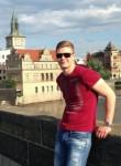 Andre, 25  , Pula