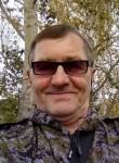 Vladimir, 69  , Zarechnyy (Sverdlovsk)