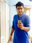 Sourabh, 25  , Kishanganj