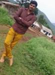 Kasi, 37  , Kakinada