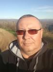 OlegStrelets, 48  , Gelendzhik