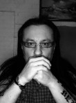Alex, 47  , Moscow