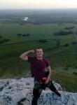 Mikhail, 25  , Sterlitamak