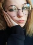 Liza, 18, Warsaw