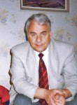 Kostas, 78  , Vilnius