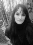 Natalya, 31  , Vsevolozhsk