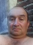 Roberto, 45  , Retiro