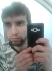 Maksim, 28, Russia, Astrakhan