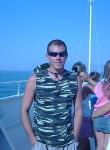 ilya, 35, Vologda