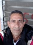 אלי, 66, Bat Yam