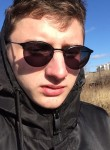Evgeniy, 22, Chelyabinsk