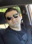 amir, 29, Coquitlam