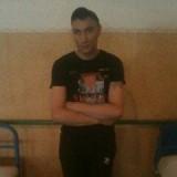 Maksim, 34  , Donetsk