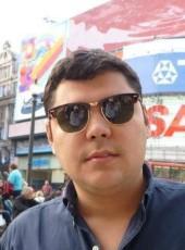 Tevfik, 34, Turkey, Istanbul